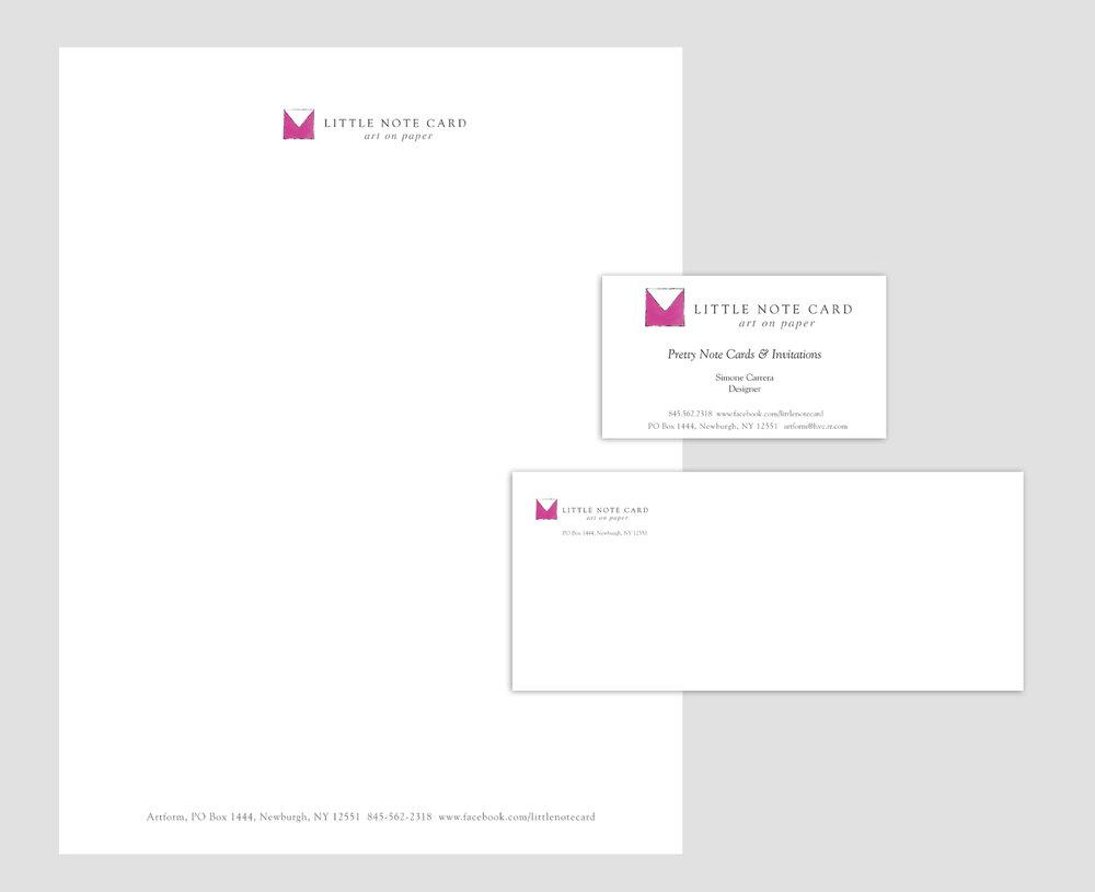 Composite _Branding.jpg