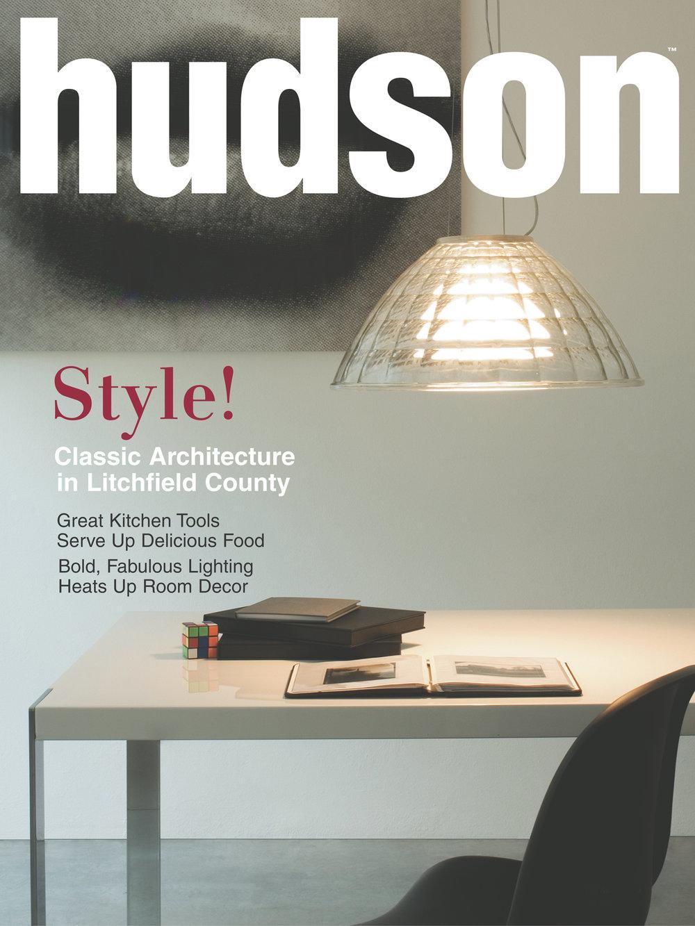 HudsonMagazine_Cover