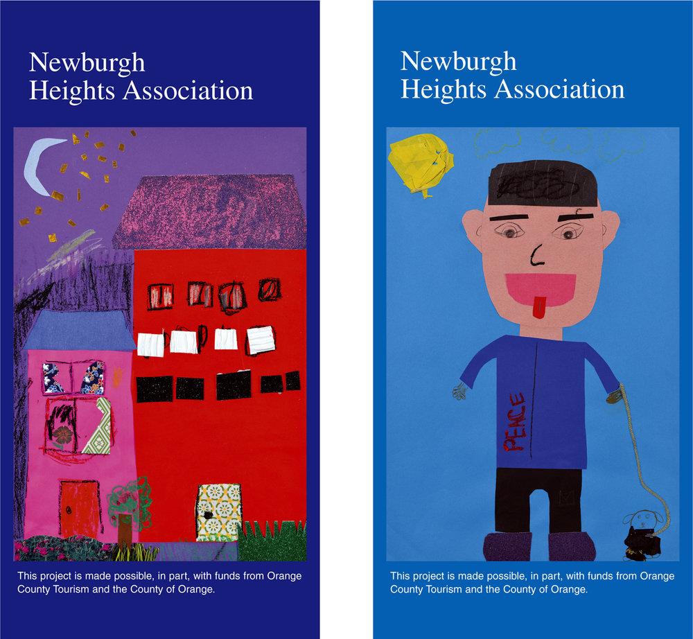 NewburghHeights_BannerDesigns