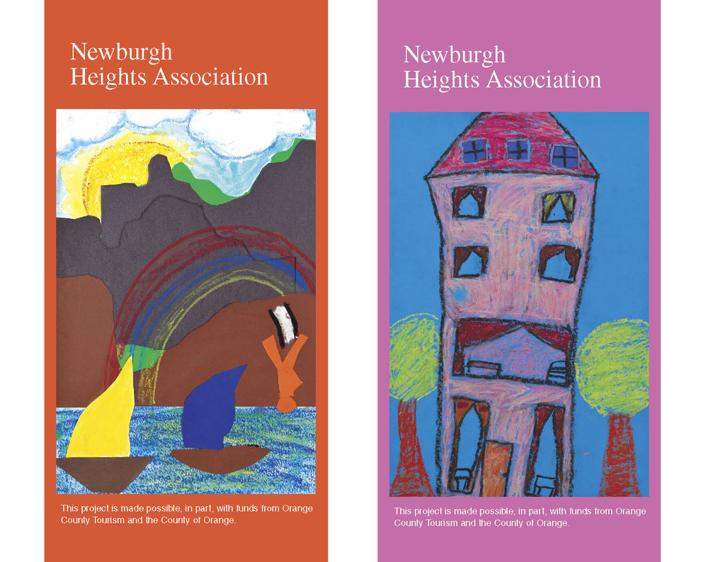 NewburghHeights_ArtBanners