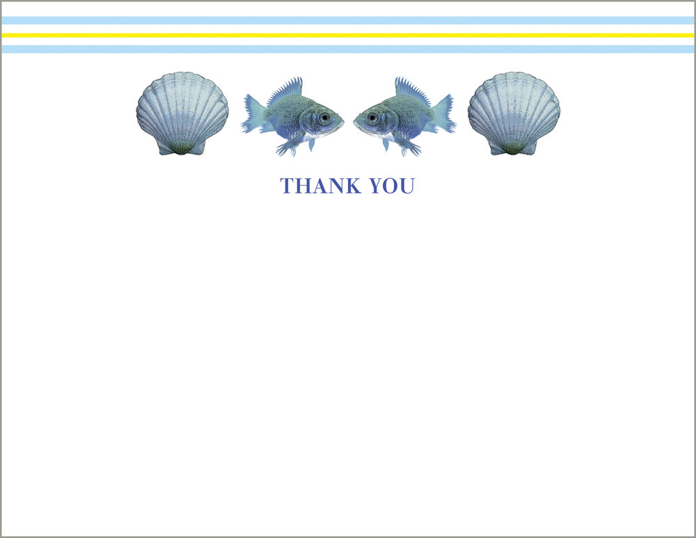 LittleNoteCard_Aquatic_ThankYou_NoteCards