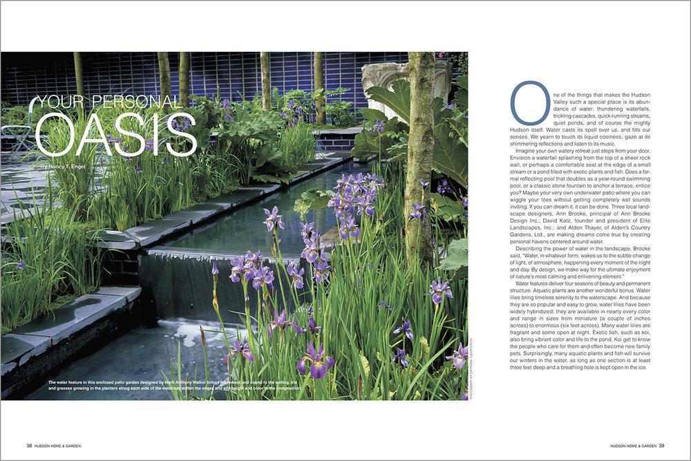 HudsonMagazine_Editorial_9.jpg