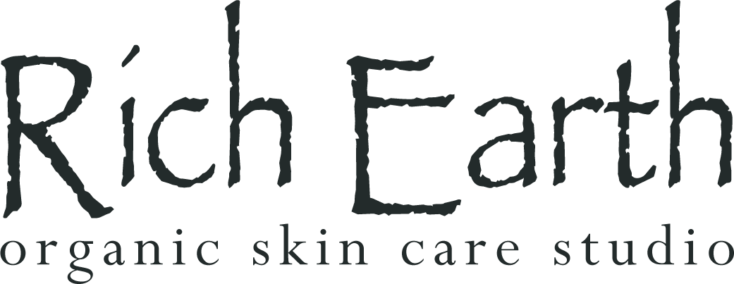 Rich Earth Organic Skin Care Studio