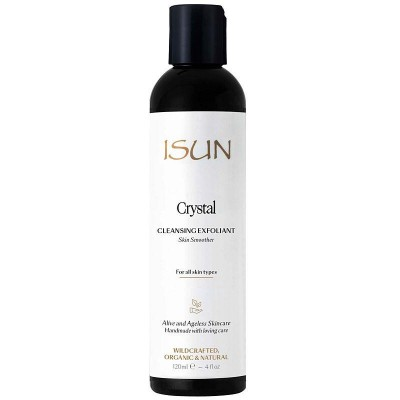 isun_skincare_crystal_cleansing_exfoliant.jpg