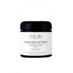 Isun_Antioxidant-Sun-Butter-SPF-27.png