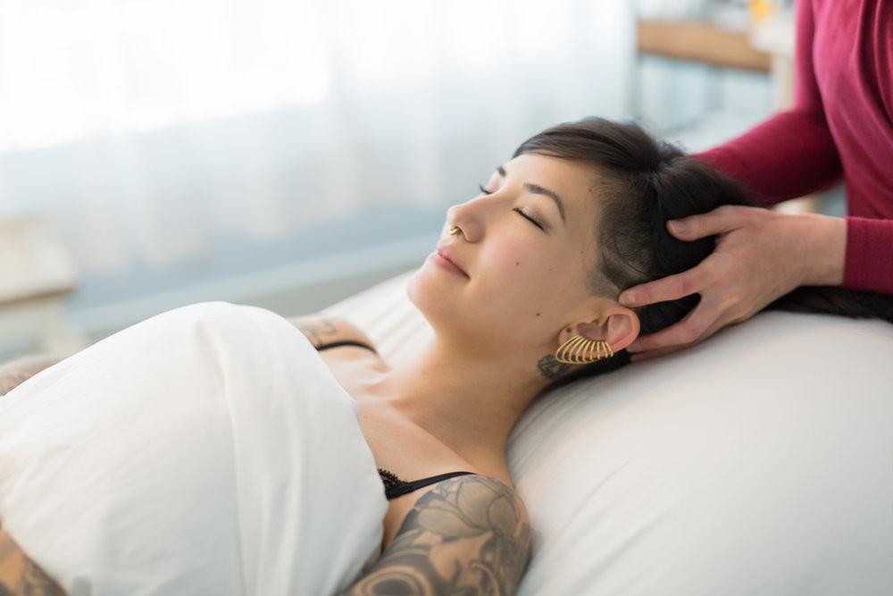 allie scalp massage.jpg