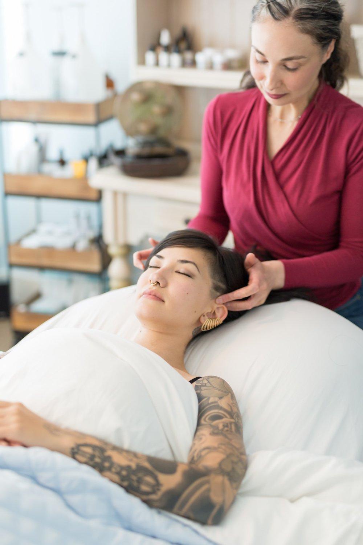 massage near temples edited.jpg