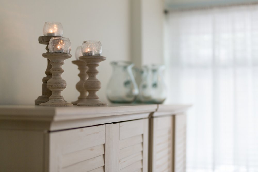 horizontal window and candles.jpg