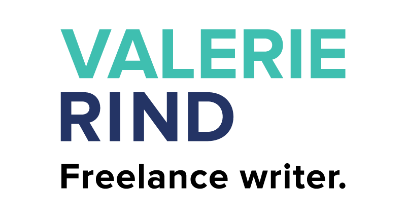 valerie rind s lance writing services valerie rind