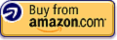 Amazon-Button-large.png