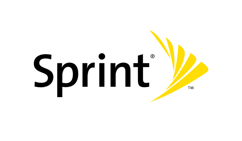 Sprint-logo-wordmark.png