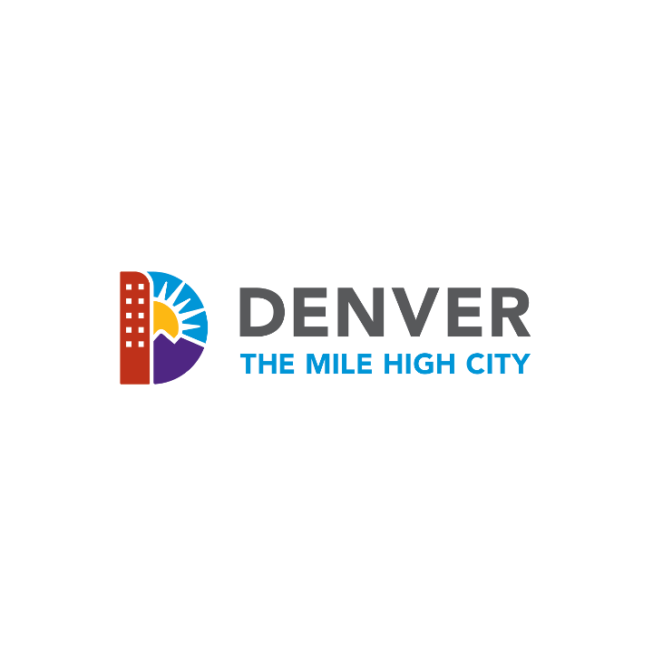 City & County of Denver Public Safety Bi-Directional Amplifier Systems (BDA) License