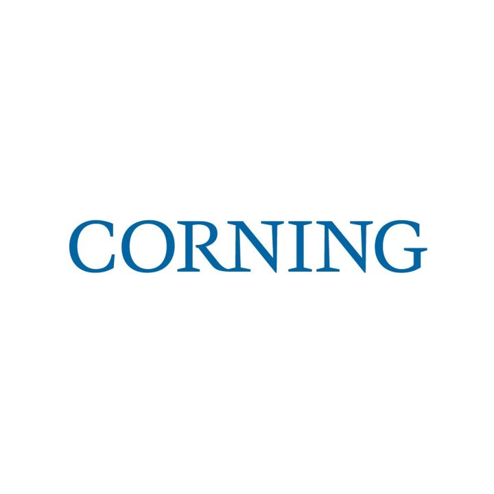 Corning Mobile Access