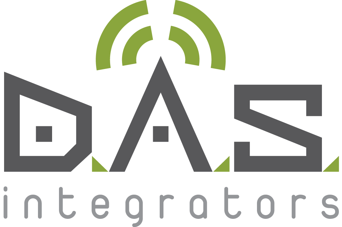 DAS Integrators
