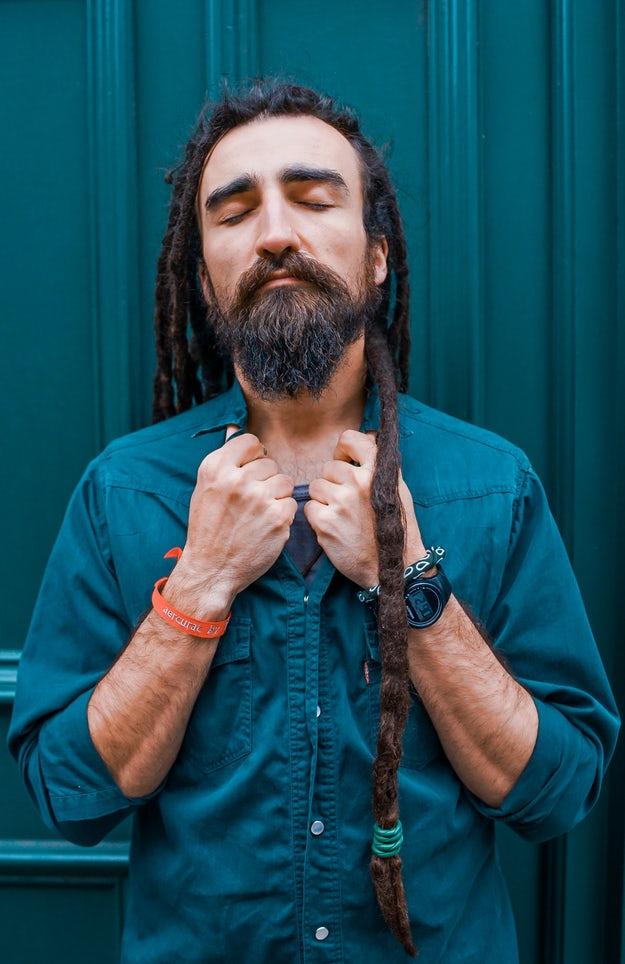 prayer+foto.jpg