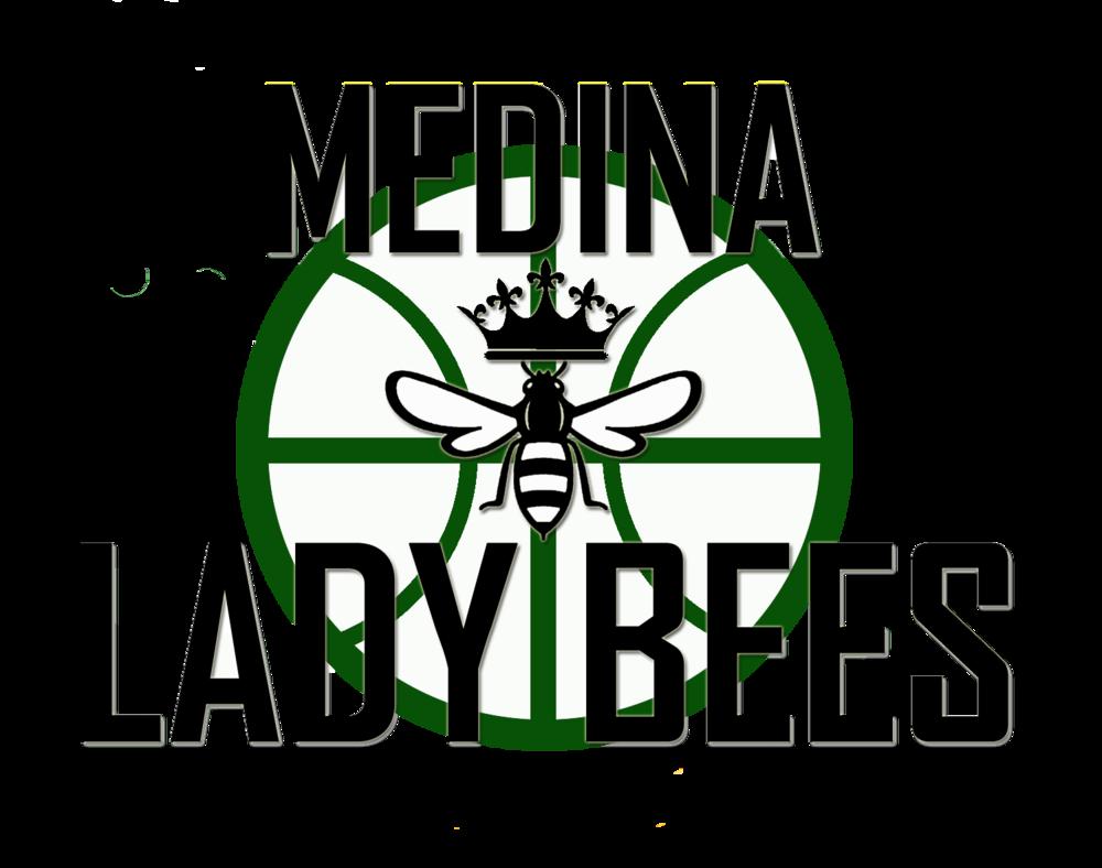 MEDINALADYBEES.png
