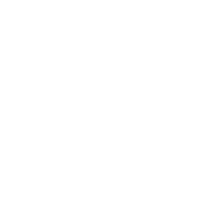 Boutique Cannabis Producer | Washington | Green Acres Pharm