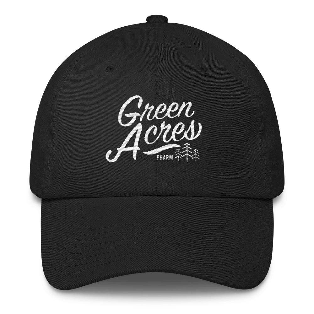 GreenAcresHatBlack.jpg