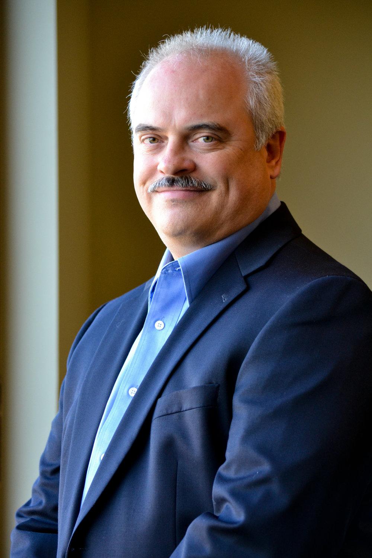 George J. Wendt - Business Advisor
