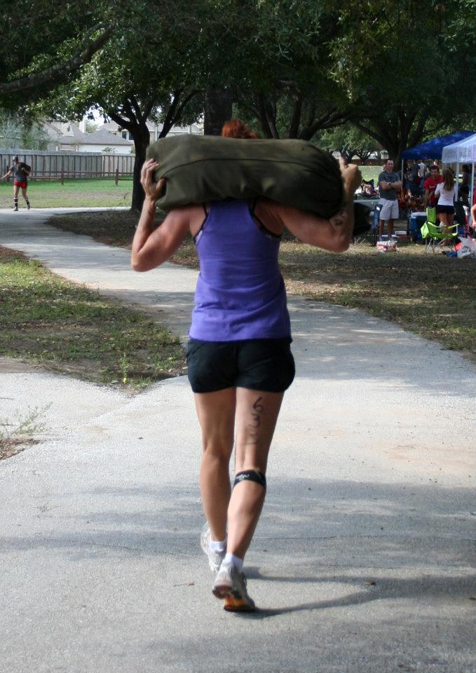90# sandbag carry.jpg