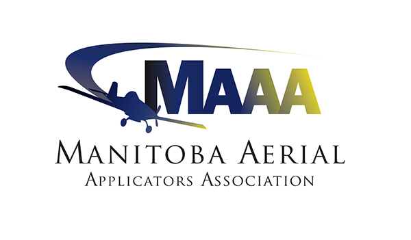 Manitoba Aerial Applicators Association