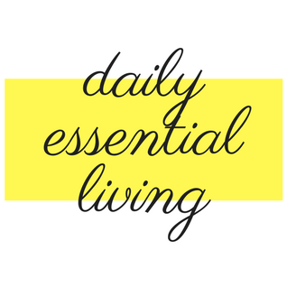 Daily Essential Living