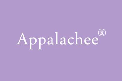 Appalachee