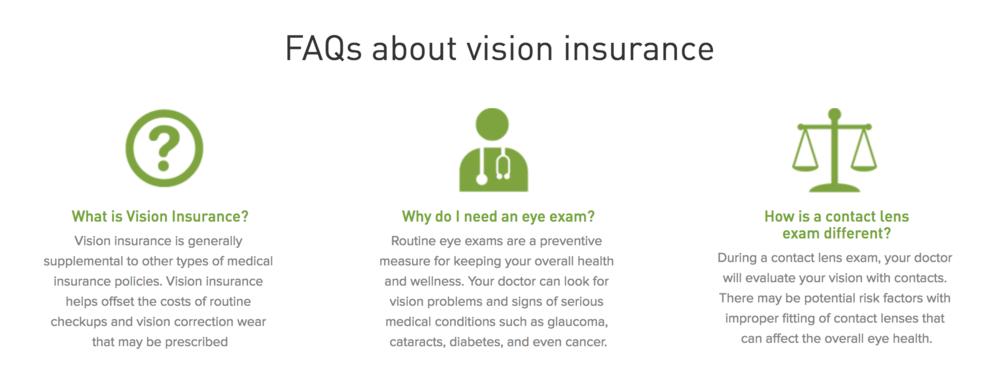vision-insurance.jpg