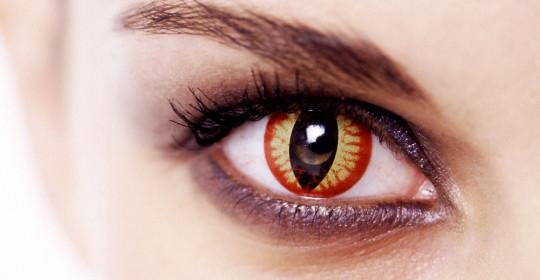 fake-contact-lenses.jpg
