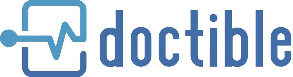 57 Reviews=5 Stars - Doctible is a doctor's only review site and we are proud of our patient and customer reviews.