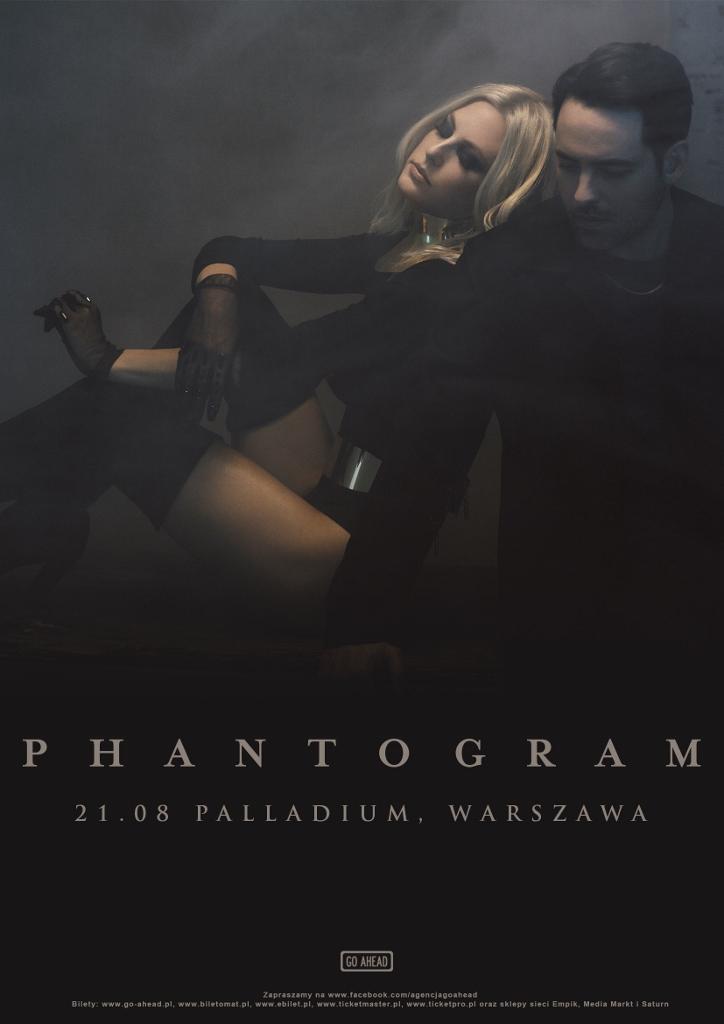 PHANTOGRAM-PL.jpg