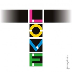 3 utwory - 1. T.Love -