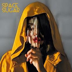 Space Sugar