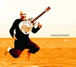 Romek Puchowski