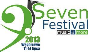 Seven Festival