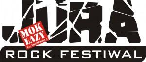 Jura Rock Festiwal 2013