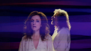 Patty Griffin & Robert Plant