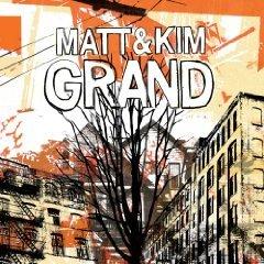 matt-and-kim-grand.jpg
