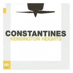 the-constantines-kensington-heights.jpg