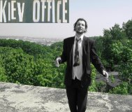 kiev-office.jpg