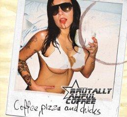 brutall-awful-coffee.jpg