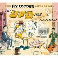 ry-cooder-the-ufo-has-landed.jpg