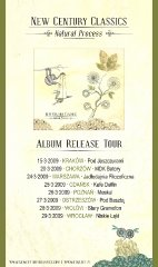 poster_releaseTour.indd