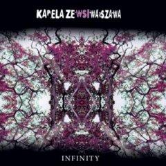 kapela-ze-wsi-warszawa-infinity.jpg