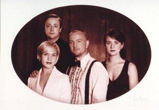 czesaaw-apiewa-family.jpg