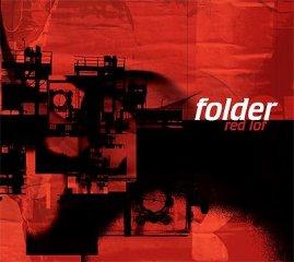 folder-red-lof.jpg