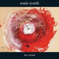 sonic_youth-the-eternal-album_art.jpg