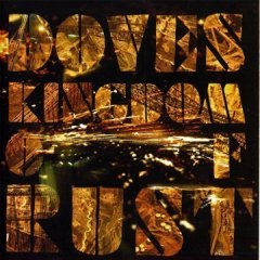 doves-kingdom-of-rust.jpg