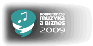 muzyka-a-biznes.png
