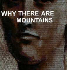 cymbals-eat-guitars_why-there-are-mountains.jpg